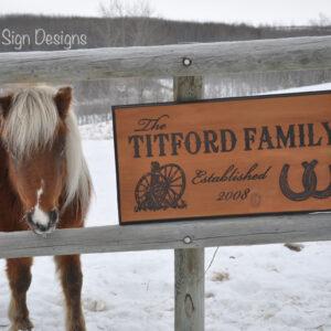 titford