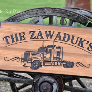 Zawaduk's 600px