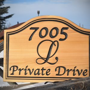 address sign monogram 600px