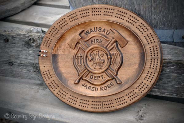 fire dept crest 2