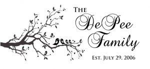 depee-family-24x11_edited-1