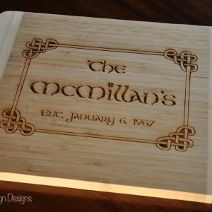 mcmillan-bamboo-cutting-board