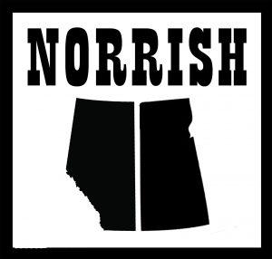 norrish-proof