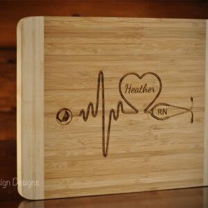 rn-bamboo-cuting-board