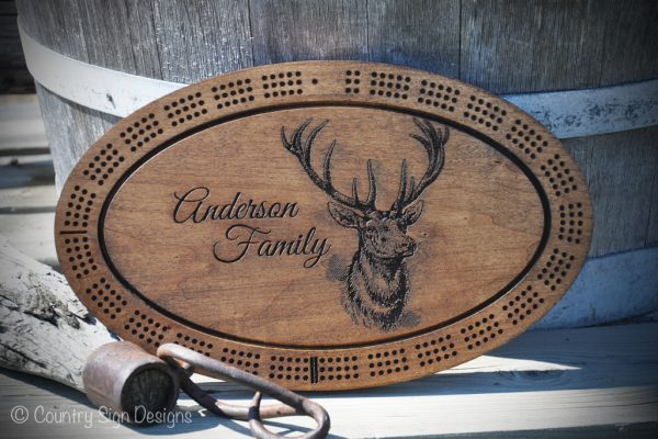 anderson-family