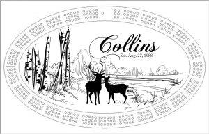 collins-4-track-9x14