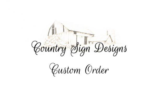 csd-custom-order