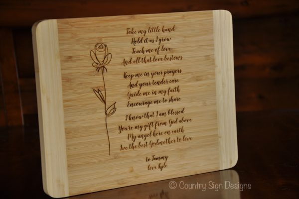 godmother-cutting-board