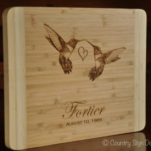 hummingbird-love-cutting-board