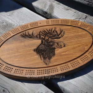 moose-crib-board