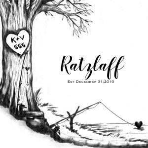 ratzlaff-bamboo