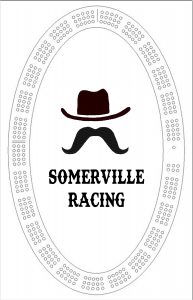 somerville-racing-9x14
