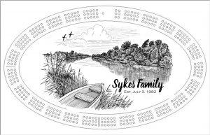 sykes-9x14-final