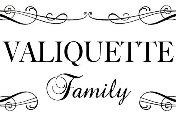 valiquette-30x15