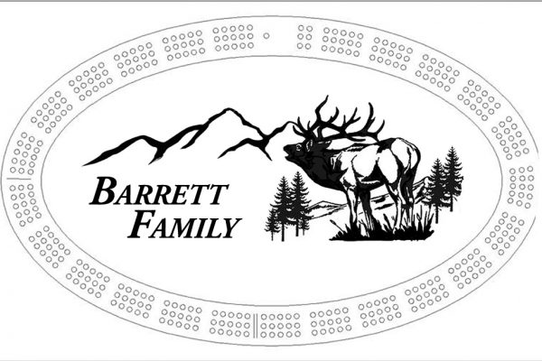 barrett-family-proof