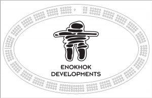 enokhok-9x14