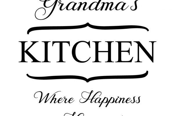 grandmas-kitchen-16x15