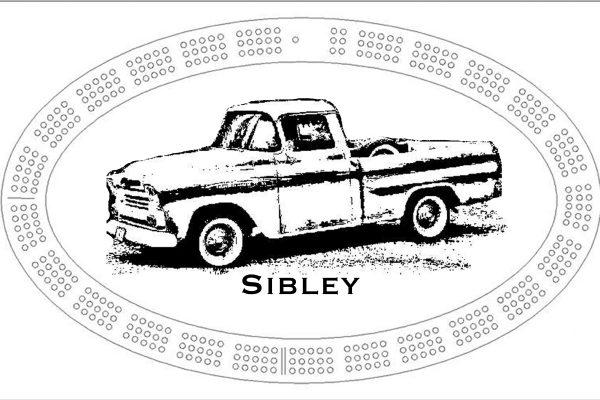 sibley-9x14