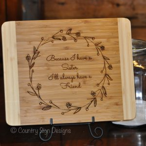 sisters-bamboo-cutting-board