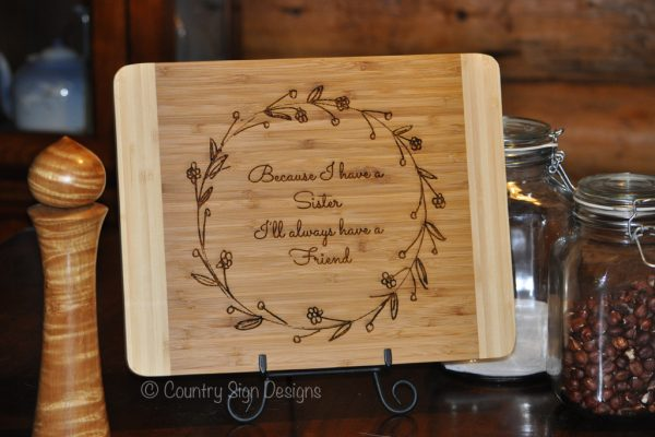 sisters-bamboo-cutting-board