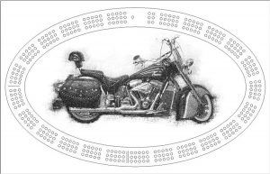 tinas-motorcycle1-9x14