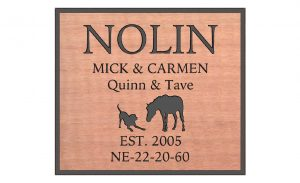 nolin-copy