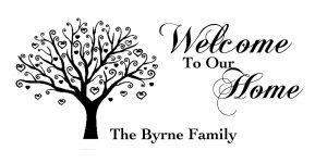 byrne-family-24x12