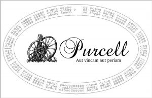 purcell-9x14
