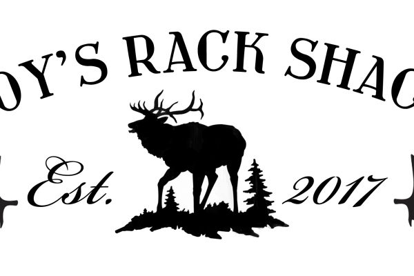 roys rack shack 30x15_edited-4