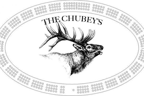 The Chubey's proof 9x14