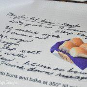 faithe recipe towels resized